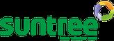 Suntree Electric Co., LTD
