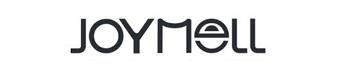 JoyMell Electric Co., Ltd